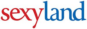 Sexyland Australia Pty Ltd - Magic Gel Distributors in Australia