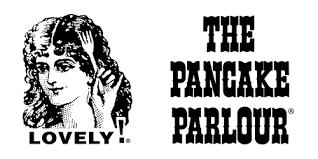pancake palour