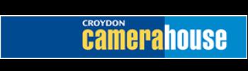Croydon-Camerahouse-Logo