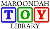 Maroondah Toy Library