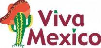 Viva-Mexico-logo-300x144