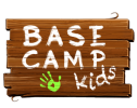 basecamp_logo